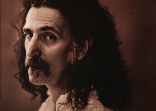 frank_zappa_-_the_yellow_shark_-_front