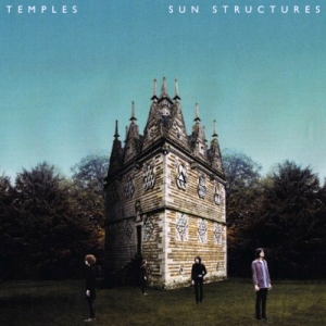 Temples-Sun-Structures-artwork-cover-400x400