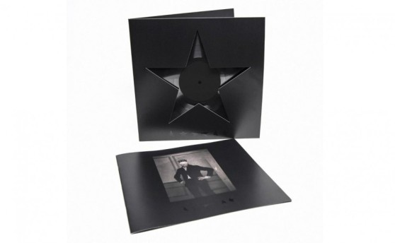 david-bowie-blackstar-vinyl-900x556