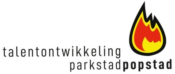 Logo_TOPSPS_1_avatar